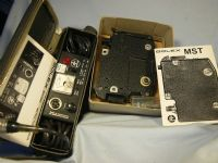 '      BOLEX H16 MST Motor + Battery -BOXED-MINT- ' Bolex Complete MST Motor Set-BOXED-RARE- £249.99